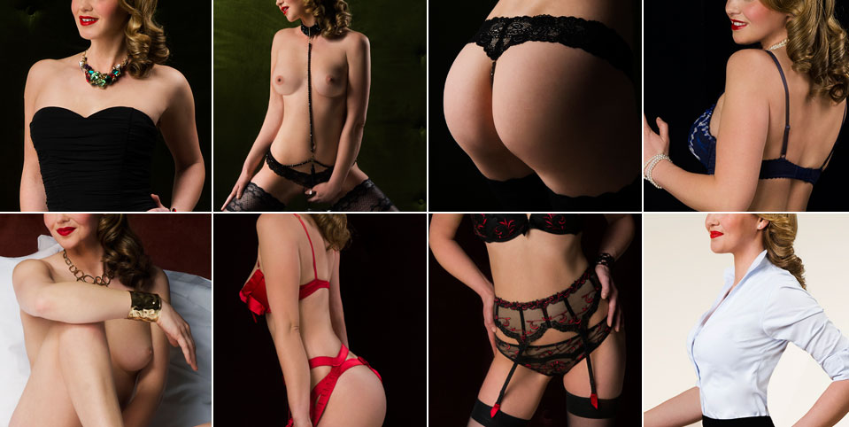 erotic stories oslo erotic massage