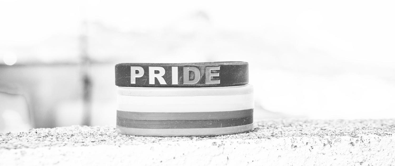 Pride | Events