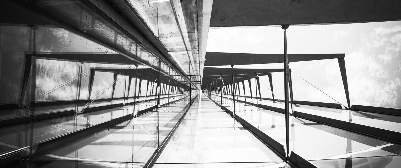 Fassbinder | ESCORT BONN